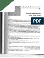 2 Capítulo 2 Até Pg 15