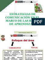 estrategias de comunicacion (1).pdf