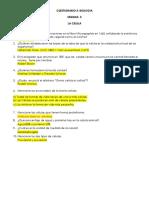 4. Cuestionario Semana 5_ La Celula