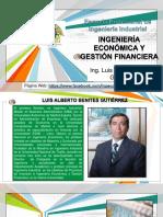 COSTO DE CAPITAL.pdf