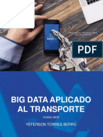 Fli Sol Big Data