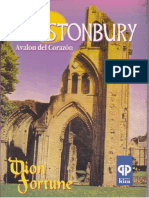 Dion Fortune - Glastonbury-.pdf