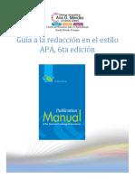 APA-6taed