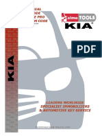 kia_manual.pdf