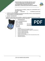 Lab 01 Medicion Resistividad2docx