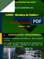 Hidrodinamica Uns 2016