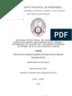 manrique_ze.pdf
