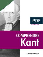 Comprendre_Kant.epub