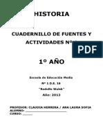 cuadernillo 1° año para 2013.doc