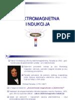 06 Elektromagnetna indukcija, princip rada masina jednosmerne struje.pdf