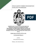 TL_Bustamante_Sanchez_Cecilia.pdf