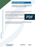 reglamento interno de trabajo completo.pdf