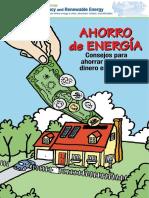 energy_savers_spanish.pdf