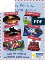noah spiegelman carnival rides