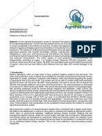 white paper agrifacture 20180525 rev 1