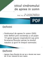 Diagnosticul SASO Mai 2010 Office 1