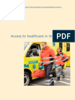 HEALTH CARE IN CRISIS.pdf