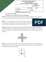 Atividade 4 - Dinâmica I.pdf
