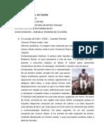Estudo Da Composição-5obras