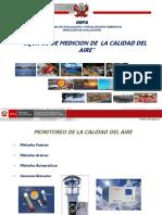 METODOS PARA LA MEDICION DE AIRE.pdf