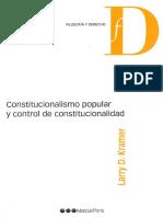 Larry_Kramer-Constitucionalismo_popular_y_control_de_constitucionalidad