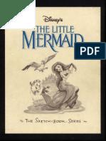 Little_Mermaid_Sketchbook.pdf
