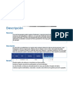 Copy of Id070. Libro Asistencia Diaria v1.0