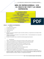 8-La economía de entreguerras.pdf