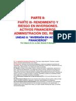 Acciones 2017.pdf