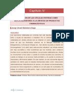 1316-5004-1-PB.pdf
