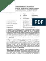 Acta Detransferencia de Obra Yurinaki (2)