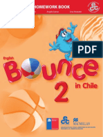 Inglés workbook - 2° Básico.pdf
