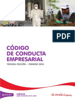 codigo-de-conducta_LINDLEY.pdf