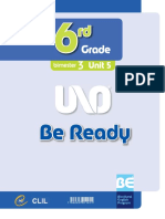 BE6READYBCBIM3U5STD