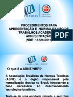 TrabalhoAcademico NBR 14724-2011.pdf
