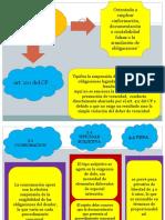 Presentación1econo.pptx