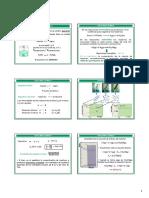 EquilibrioQuimico10.pdf