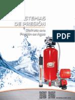 Sistemas_de_Presion EVANS.pdf