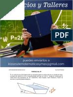 canales-abiertos.pdf