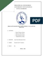 Prestación de Servicios Editado 1