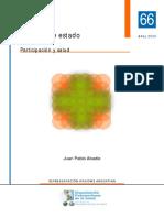 pub66 - Políticas de estado Participación y salud.pdf