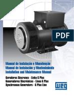 275373973-Manual-de-Instalacion-y-Mantenimiento-Generadores-Sincronicos-Linea-G-Plus.pdf