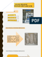 ppt taludes
