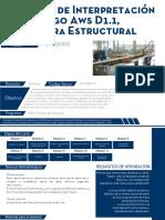 Clinica-Código-AWS-D1.1.pdf