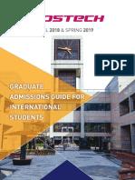 postech aplication guide.pdf