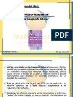 busqueda-laboral-clases.pdf