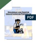 58_Seguridad_Equipos_Oxiacetilenicos_Portatiles_julio2002.pdf