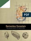 Germinación de 100 Especies Arbóreas Brasileras
