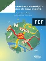 E-book Projetos de letramento(1).pdf