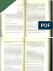 S.2. GUATTARI_Antipsiquiatria y Antipsicoanalsis y El Circuito Alternativo de La Psiquiatría